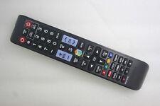 Remote Control For Samsung UN55J6300AF UN60J6300AF UN65J6300AFXZA 3D LED TV