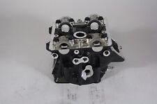 Gruppe Kopf Horizontal Orig. Ducati für Diavel Code 30123351A/30123352A