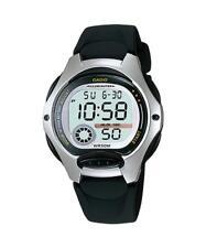 Reloj Casio modelo Lw-200-1a