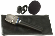 Heil PR-22 UT Microphone
