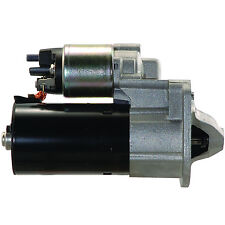 DENSO 280-5337 Remanufactured Starter