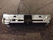 HP LaserJet 2420 Printer RM1-1491 Fuser Assembly