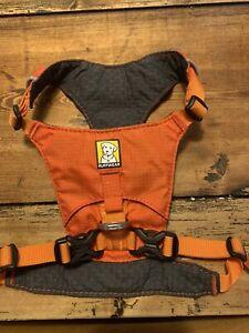 ruffwear harness xs
