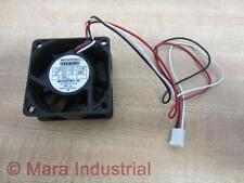 Mechatronics F6025H12B1 Fan