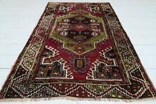 "Anatolia Rug Carpet Doormat Bedroom Kelim Tapis Teppiche 37""X55"" Area Rugs"