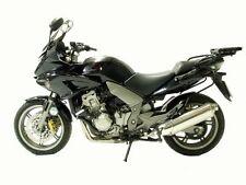 Honda CBF1000 ABS 2009 R&G Racing Aero Crash Protectors CP0250BL Black