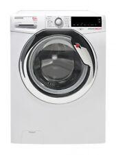 Hoover Waschmaschinen 9 kg Tragkraft