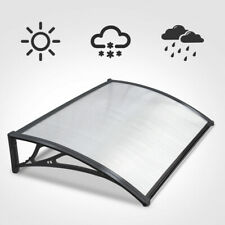 front door canopy products for sale | eBay