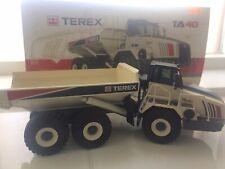 NZG Terex TA40 Dump Truck