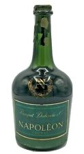 Cognac 1960's Napoleon Bisquit Dubouchè 73cl 40%