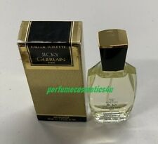 JICKY BY GUERLAIN PERFUME FOR WOMEN 1.7 OZ / 50 ML EAU DE TOILETTE SPRAY NIB HTF