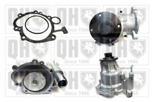 Water Pump fits BMW M3 E36 3.2 95 to 99 Coolant QH 11511401284 11511402427 New