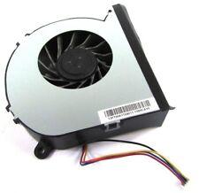 13PT00K1T04011 Asus E-Series AiO PC System Cooling Fan - Delta BUB0712HHD-CM70
