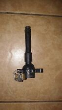 BMW Ignition Coil  540i M5 X5 325xi 330xi 7-series PART NUMBER 1 748 017 OEM