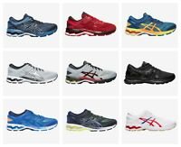 New Asics Gel Kayano 26 Multiple Colors US Mens Sizes 6-16 Running Shoes