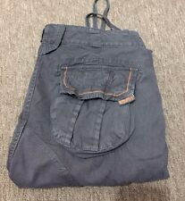 Superdry Slim Core Lite Cargo Pants Size Small