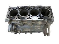 Bloc moteur pour MOTEUR Hyundai Tucson JM 04-10