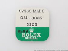Rolex 3085 #5206 Winding Pinion Authentic Genuine Sealed