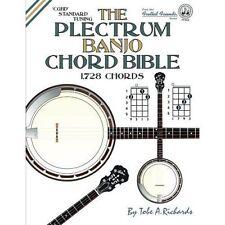 Plectrum Banjo Banjos