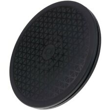 Plastic Turntable 360 Flexible For Pottery Clay Sculpture Cake Decorating Tools