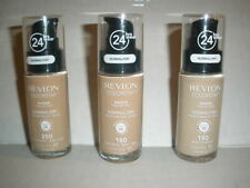 New Revlon Colorstay Makeup Foundation Normal Dry Expired Choose *READ*