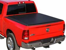 """Ionic 28050269 Roll-Up Tonneau Cover For 2016-2018 Toyota Tacoma 5'2"""" Bed"""