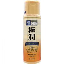 Hada Labo ROHTO Gokujun Premium Hyaluronic Lotion 170ml