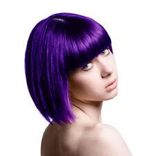 Stargazer Haartönung Plume Violett - Auswaschbare Haarfarbe Tönung Coloration