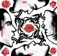 RED HOT CHILI PEPPERS-BLOOD,SUGAR,SEX,...2 VINYL LP NEU