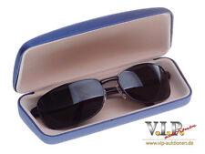 ST. DUPONT Gafas De Sol Acabado PVD occhiali lunettes soleil