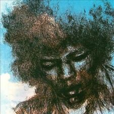 The Cry of Love by Jimi Hendrix (CD, 1970, Reprise)