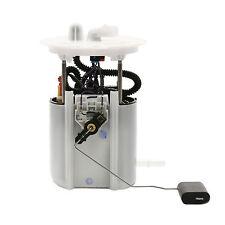 Delphi FG0856 Fuel Pump Module Assembly