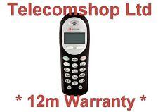 Polycom SpectraLink 8002 IP Wireless VoIP Handset SNP2400 802.11b 2200-37132-001