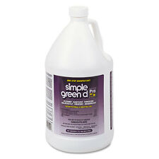 Simple Green d Pro 5 Disinfectant 1 gal Bottle 30501