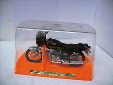 Ducati SD 900 - scala 1:9 - Guiloy