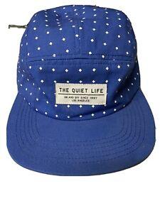 The Quiet Life Hat VGC
