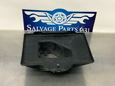 1998 Corvette C5 Coupe OEM Battery Tray w/ Hardware