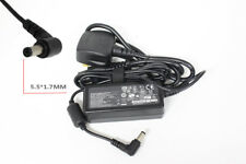 LITEON Dell  30W AC Laptop Charger Adapter 19V 1.58A PA-1300-04  5.5mm *1.7mm