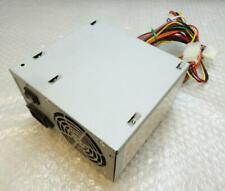 Generic 500W Power Supply Unit / PSU LPK9-30