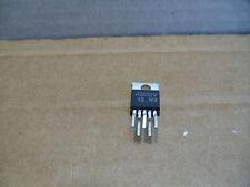 Tda2030 = a2030v amplificatore di RFT