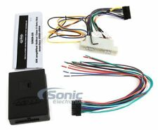 Axxess GMOS-09 (gmos09) OnStar Interface for Amplified GM Vehicles