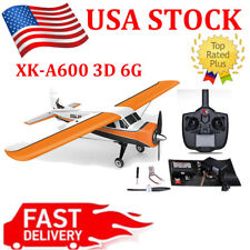 Unbranded Hobby RC Airplane Models & Kits for sale | eBay