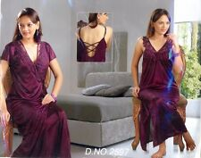 Madam designer , nightwear  2 items set ,Excellenty quality
