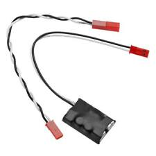 Axial Racing AX31097 3-Port High Output LED Controller