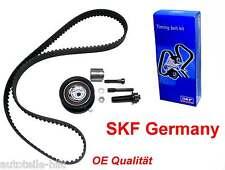 SKF Zahnriemensatz  Ford Galxy VW Sharan Caddy Diesel TDI SDi 1.7+1.9