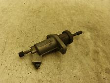Kupplungsnehmerzylinder FTE 6740 204Tkm BMW X3 X83 E83 2.0d 05.1331.069