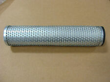 NEW MONTANA FARMTRAC LONG FORD TRACTOR INNER AIR FILTER 555DTC 2310 50 3600 3900