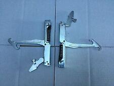 2 x Omega Duel Fuel Oven Stove Door Hinge OF601XA OF602XA OFGG7GVXA