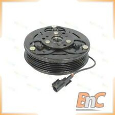 AIR CONDITIONER COMPRESSOR MAGNETIC CLUTCH VOLVO FORD THERMOTEC OEM KTT040163 HD