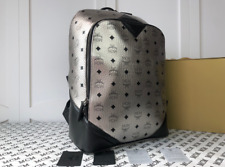 MCM Bakcpack For Men And Women